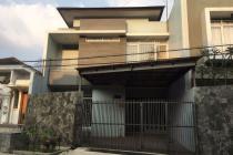 Dijual Cepat Rumah Bagus Murah di Setramurni Tengah Bandung