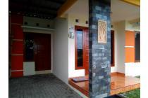 (RB) Rumah Mejing Kidul Ambarketawang Gamping Sleman