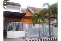 JUAL Rumah PANDUGO Rungkut SURABAYA. Dekat MERR, PENJARINGAN SARI, UPN