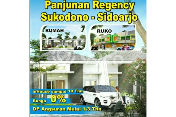 Panjunan Regency Sukodono Sidoarjo Promo Discount 15894947