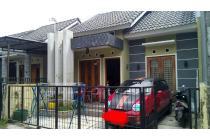 Rumah di Jl. Kaliurang Km 8 Dekat UGM Jogja