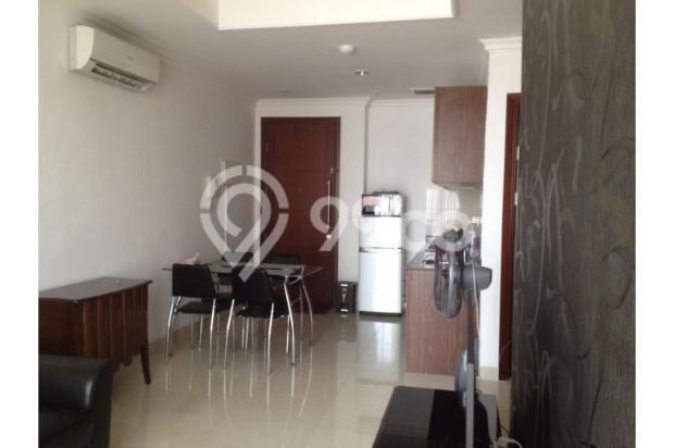 Disewakan Apartemen Nyaman Tower Ubud di Denpasar Residence Jakarta 12398080