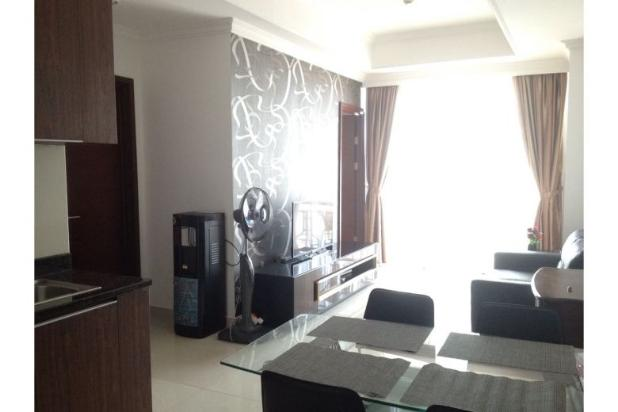 Disewakan Apartemen Nyaman Tower Ubud di Denpasar Residence Jakarta 12398079