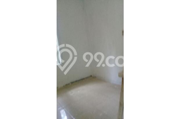 Dijual Rumah Strategis di Rawa Denok Depok 17326422