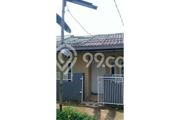 Dijual Rumah Strategis di Rawa Denok Depok 17326426