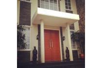 Rumah Mewah Lokasi Premium di Pejaten Barat Jakarta Selatan