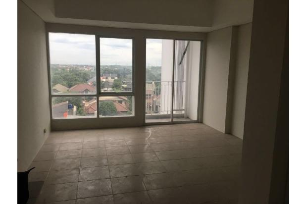 Rp620jt Apartemen Dijual