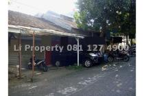 DIJUAL ruko Tembalang, UNDIP Tembalang, Semarang, Rp 600jt