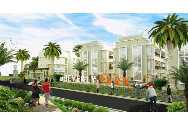 kotsan exclusive di edutown jatinaggor 9672523