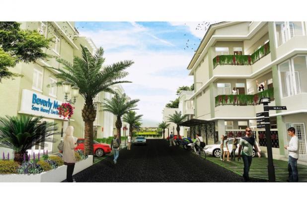 kotsan exclusive di edutown jatinaggor 9672524