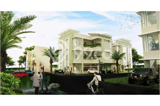 kotsan exclusive di edutown jatinaggor 9672526