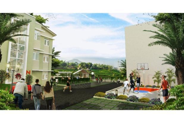 kotsan exclusive di edutown jatinaggor 9672528