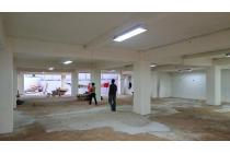 Disewakan Office Space di Gedung Raden Saleh