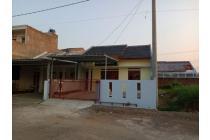 Rumah Baru di Soreang Residence