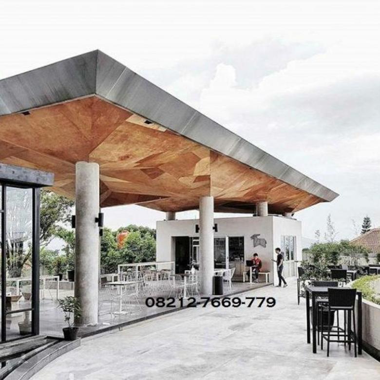 Kondotel-Bandung-1