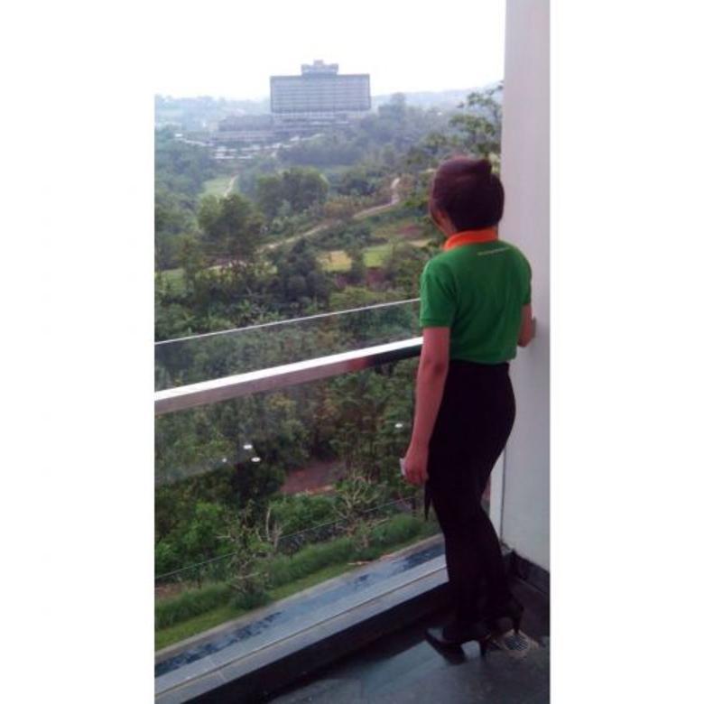 Kondotel-Bandung-3