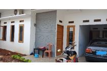 Rumah kawasan Bintaro Ciputat