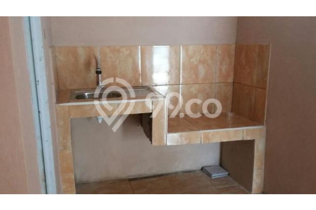 Rumah cantik minimalis termurah di Bandung selatan 14878923