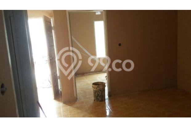 Rumah cantik minimalis termurah di Bandung selatan 14878924