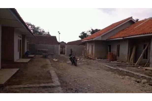 Rumah cantik minimalis termurah di Bandung selatan 14878928