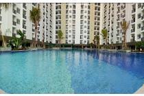 Apartment siap huni Selatan Jakarta Tanpa DP,
