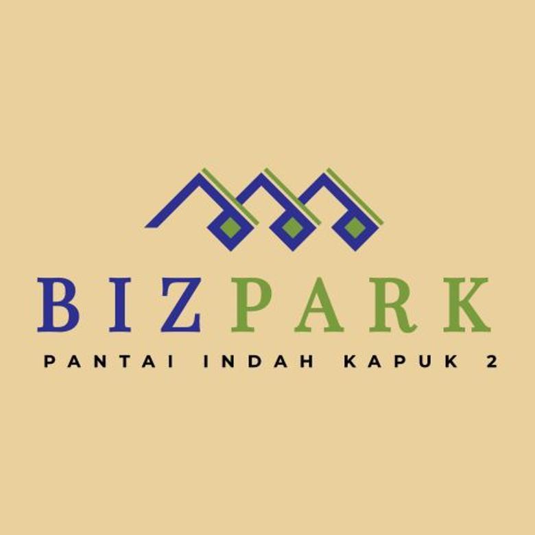 Jual Gudang Bizpark Multifungsi Di Pantai Indah Kapuk 2