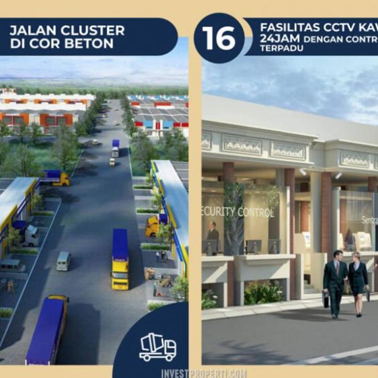 Komersial-Jakarta Utara-2