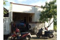 Dijual rumah di GRAHA Persada