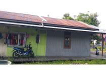 Rumah-Berau-2