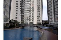 Disewa Apartment Casa De Parco - Tower Cassea - BSD