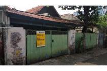 Dijual Rumah Lama Hitung Tanah SCBD-Senopati Area