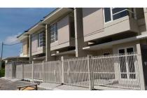 NEW GRESS! Rumah minimalis mewah 2 lantai Tambaksari