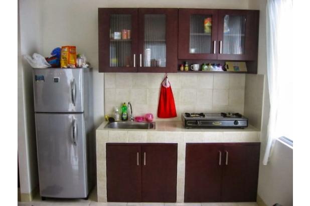 Rumah Dekat Stasiun Bojonggede, DP 10 JUTA + Free All Biaya 15145392