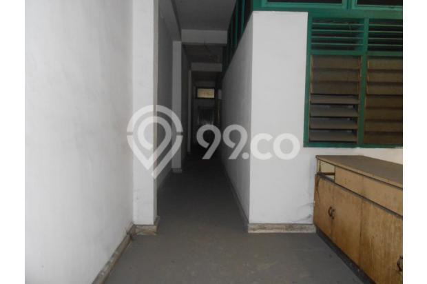 Disewa Ruko di Jl.Hindu 2210487