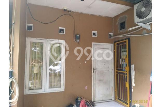 Dijual Rumah Serpong 17794683