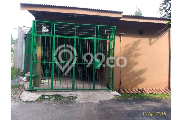 Dijual Rumah Serpong 17794686