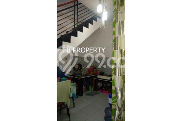 650 Juta Rumah Bagus di Telaga Mas Bekasi Utara (RT) 17150125