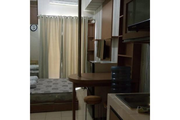 Rp259jt Apartemen Dijual