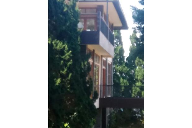 Rp9,1mily Vila Dijual