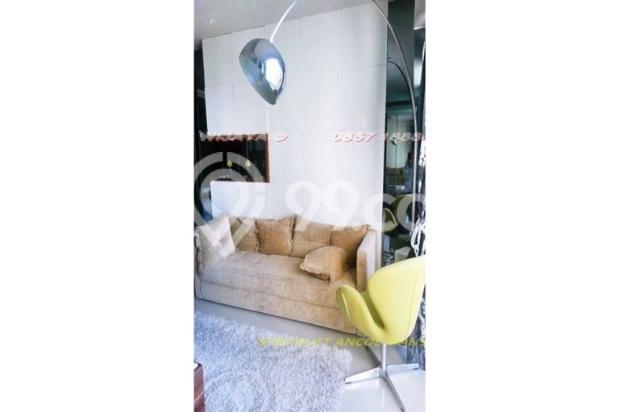 DISEWAKAN Apartemen Ancol Mansion 66m2 FullFurnish View Kolam Renang 12453470