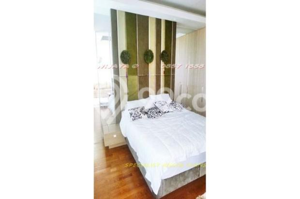 DISEWAKAN Apartemen Ancol Mansion 66m2 FullFurnish View Kolam Renang 12453469