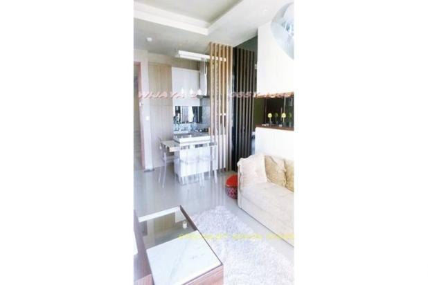 DISEWAKAN Apartemen Ancol Mansion 66m2 FullFurnish View Kolam Renang 12453472