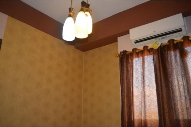 Apartemen 2 Kamar Harian Termurah di Bandung Kota, Akses Mudah Dekat Toll 17825571
