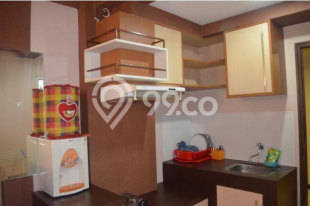 Apartemen 2 Kamar Harian Termurah di Bandung Kota, Akses Mudah Dekat Toll 17825573