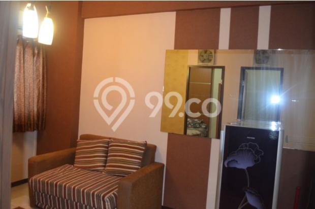 Apartemen 2 Kamar Harian Termurah di Bandung Kota, Akses Mudah Dekat Toll 17825577