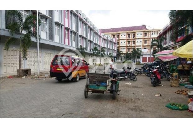 Dijual Ruko Kompleks Pasar Deli Tua 11133635