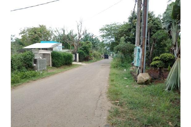 Mufiid Land Sawangan: Kaveling Perumahan 12X Bayar 17699885