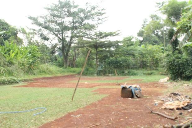 Mufiid Land Sawangan: Kaveling Perumahan 12X Bayar 17699887