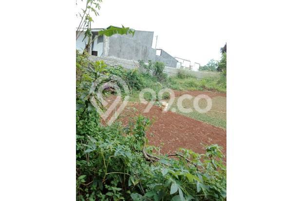 Mufiid Land Sawangan: Kaveling Perumahan 12X Bayar 17699886