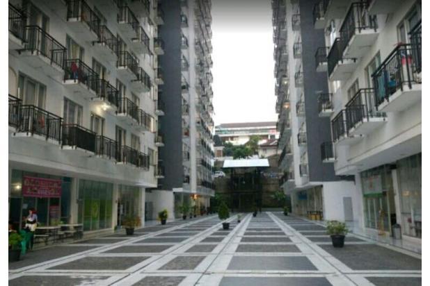 Rp210jt Apartemen Dijual